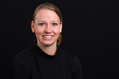 thisted-revision-limfjord-01-01-2014-149-01-2014