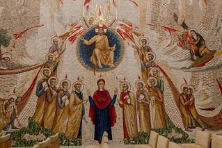GC36_Sistine_Chapel_DD_1231