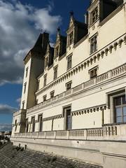 Pau, Pyrénées-Atlantiques (Marie-Hélène Cingal) Tags: france sudouest pyrénéesatlantiques 64 pau