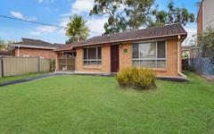 127 Winbin Cr, Gwandalan NSW