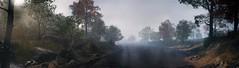 War Never Changes / Battlefield 1 (jcden77) Tags: war never changes battlefield 1 ea digital illusions ce