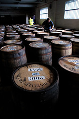 RBB_8222 (BHCMBailey) Tags: whiskey distillery scotland uk doune