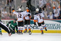 V.Rappleyea - B80T8444 - 20161022 (sandiegogulls) Tags: hockey icehockey sandiegogulls gulls ahl nhl