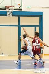 GR Service Vs Oleggio Magic Basket-53 (oleggiobasket) Tags: 1giornata a b basket dnb grservice girone lnp magic oleggio pallacanestro serie cecina livorno italiy
