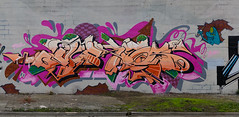 Jurnes (Eduardo Soriano-Castillo) Tags: bayarea bayareagraffiti february2014 graffiti highresolution jurne jurnes oakland oaklandgraffiti printquality