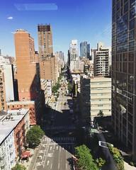 New York (roodni) Tags: new york newyork nyc ny manhattan