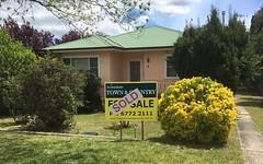 4 Millie Street, Armidale NSW