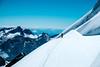 Allalin 4 (jfobranco) Tags: switzerland suisse valais wallis alps allalin saas fee 4000