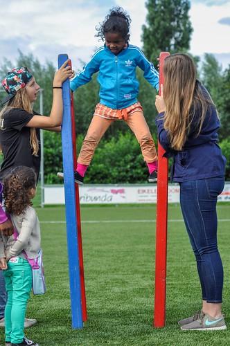 Circus Schipluiden (13)
