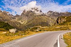 20160920_1903_Silvretta_Alpenstrasse (Rob_Boon) Tags: montafon oostenrijk silvrettaalpenstrasse vorarlberg silvretta vermunt alps mountain austria robboon landscape