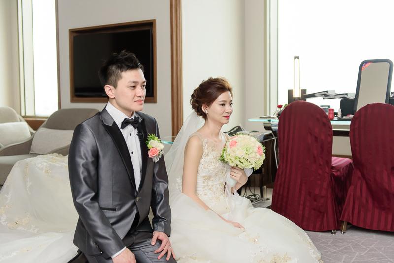 小寶工作室, 台北婚攝, 香格里拉台北遠東國際大飯店, 香格里拉婚宴, 香格里拉婚攝, 婚攝小勇, 第九大道, 新娘秘書Even藝紋, 遠企-049