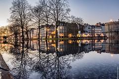 #Nantes #puddle au #miroirdeau en pose longue #france #nikon #nikonfr #nikonfrance #bd_sky #nikontop #igersnantes #igersfrance #igersoftheday #loves_france_ #puddlegram #puddle #reflectiongram #reflexion #exclusive_reflection #exclusive_france #nikon_dslr (AmzNantes) Tags: nantes puddle au miroirdeau en pose longue france nikon nikonfr nikonfrance bdsky nikontop igersnantes igersfrance igersoftheday lovesfrance puddlegram reflectiongram reflexion exclusivereflection exclusivefrance nikondslrusers nikond7200 superfrance igers igers44 loireatlantique naoned nantescity longexposure urban chateaunantes