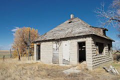 Wiggins House - {Explored 11/1/16} (Uncharted Sights) Tags: wiggins colorado abandoned forgotten house plains prairie urbex rurex rural urban exploration explore adventure uncharte sights canon 80d home outdoors travel inexplore flickrexplored