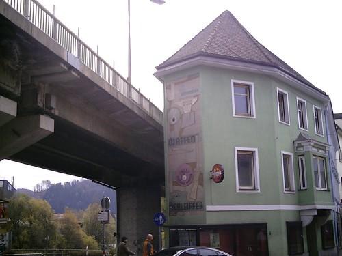 Top Wohnlage