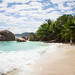 """2016-08-26-10h16m02-Seychellen • <a style=""""font-size:0.8em;"""" href=""""http://www.flickr.com/photos/25421736@N07/30681320626/"""" target=""""_blank"""">View on Flickr</a>"""