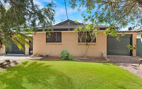 3 Culwulla Street, Berkeley Vale NSW 2261