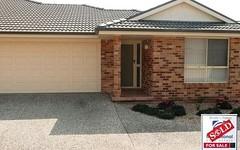 2/43-45 Oxley Street, Taree NSW