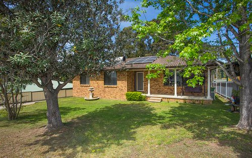 7 Fisher Street, Bellbird NSW 2325