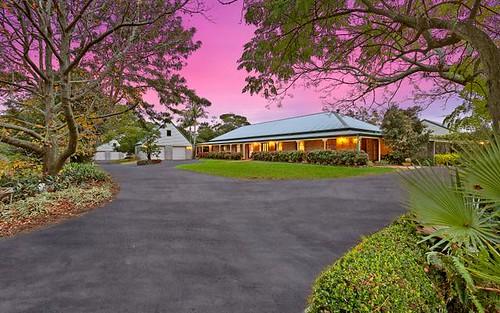 61 Finns Road, Kulnura NSW 2250