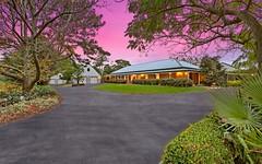 61 Finns Road, Kulnura NSW