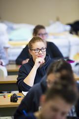 RRC_Selkirk_Campus-November_2016_066 (RedRiverCollege) Tags: rrc redrivercollege selkirk interlake november 2016 classroom