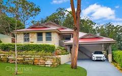 10 Denise Avenue, Glenbrook NSW