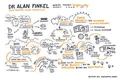07_Ci2016_Alan Finkel