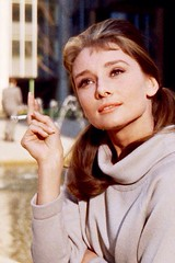 Audrey-Hepburn-Portrait-Everything Audrey (31) (EverythingAudrey) Tags: audreyhepburn audrey hepburn