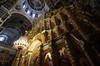 Dormition Cathedral , Kiev Pechersk Lavra (jelbo64) Tags: dormitioncathedral kievpechersklavra kiev kyiv ukraine києвопечерськалавра успенськийсобор