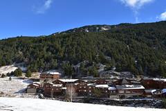 Andorra in November (1)