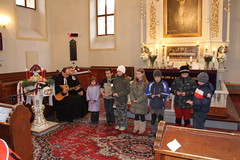 IMG_6379 (ecavliptovskyjan) Tags: krst 2011