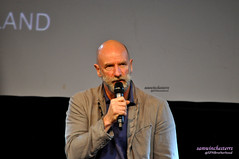 DSC_0967 (SPNBrotherhood) Tags: jusinbello jibland jib jibland2016 outlander graham mctavish convention con