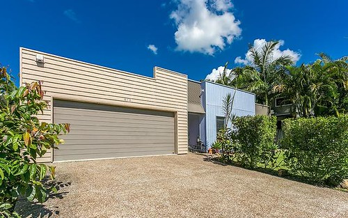 Unit 8/3 Sallywattle Drive, Suffolk Park NSW 2481