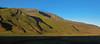 Carnedd y Ffiliast (sgl0jd) Tags: wales cymru snowdonia snowdonianationalpark betwsycoed capelcurig llugwy llynelsi ogwen sheeppen bouldering climbing sunset goldenhour reflection moelsiabod ygarn foelgoch forest coed coedgwydyr gwydirforest