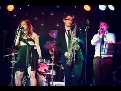 All About wedding party band kent. Soul Desire at www.souldesire.co.uk (Conrad Heffron) Tags: ifttt youtube conrad heffron