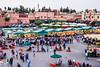 20161103-DSC_0741.jpg (drs.sarajevo) Tags: djemaaelfna morocco marrakech