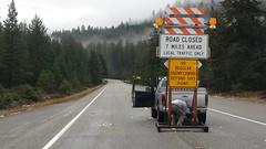 SR 20 North Cascades Highway (WSDOT) Tags: northcascadeshighway sr20 northcascades aep skagitcounty whatcomcounty okanogan county chelan seasonal closure winterweather north cascades national park