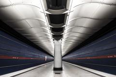 Wings (matthiasstiefel) Tags: metro underground subway munich