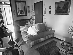 IMG_0172 (pratesip) Tags: casa salotto vita intimità bellezza