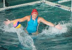 2C040992 (roel.ubels) Tags: len euro league waterpolo sport topsport utrecht uzsc 2016 krommerijn women