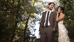 ITOSCH Seconds-HD (bebeting) Tags: inx itoschwedding itosch parallax brandon twinpeaks pinerose wedding 2013 september clairepettibone flora