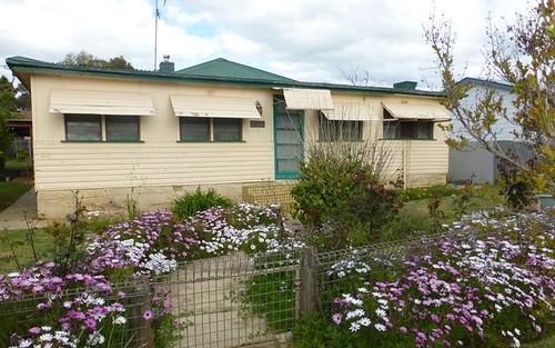 5 Lawson Street, Parkes NSW 2870
