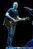 Ed Kowalczyk @ Sound Board Unplugged, Sound Board, MotorCity Casino and Hotel, Detroit, Michigan - 06-14-13
