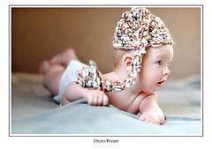 Photo-Dream_155 (Photo-Dream) Tags: kids children photography babies child naturallight photodream wwwphotodreamblogspotcom