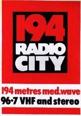 radiocity194