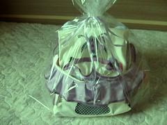 Kit de Cozinha (7 peas) R$ 140,00 (artebomartesanato@gmail.com (contato, encomendas)) Tags: kitdecozinha
