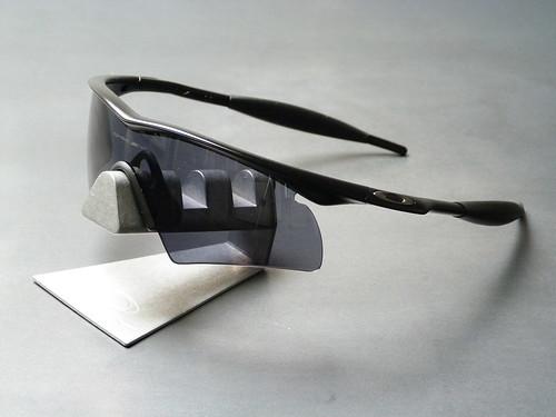 Oakley si m Frame® Hybrid