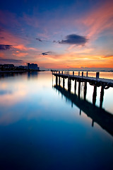 ...Neubulus, Penang (Keris Tuah) Tags: travel vacation color art water clouds canon photo asia malaysia penang recovery keris treatment tuah keristuah