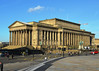 St. Georges Hall (Stephen Whittaker) Tags: street building st liverpool hall nikon grade lime georges finest neoclassical listed gradeone d5100 whitto27
