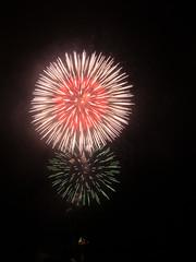 P8030380-1 (Simon*N) Tags: fireworks